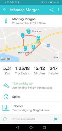 Screenshot_20190923_103944_com.fitnesskeeper.runkeeper.pro