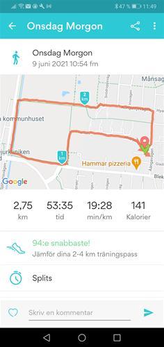 Screenshot_20210609_114913_com.fitnesskeeper.runkeeper.pro