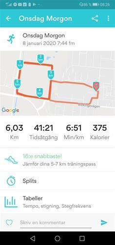 Screenshot_20200108_082608_com.fitnesskeeper.runkeeper.pro