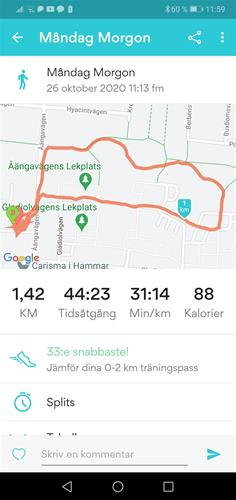 Screenshot_20201026_115911_com.fitnesskeeper.runkeeper.pro