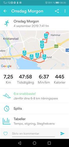 Screenshot_20190904_083003_com.fitnesskeeper.runkeeper.pro