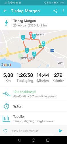 Screenshot_20200225_110918_com.fitnesskeeper.runkeeper.pro