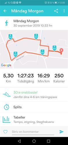 Screenshot_20190930_120056_com.fitnesskeeper.runkeeper.pro