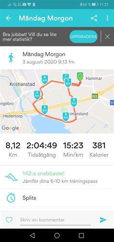 Screenshot_20200803_112103_com.fitnesskeeper.runkeeper.pro