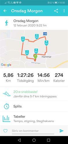 Screenshot_20200212_105012_com.fitnesskeeper.runkeeper.pro