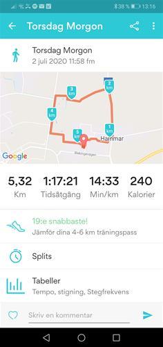 Screenshot_20200702_131643_com.fitnesskeeper.runkeeper.pro