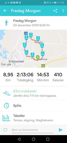 Screenshot_20191220_112325_com.fitnesskeeper.runkeeper.pro