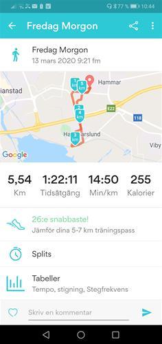 Screenshot_20200313_104428_com.fitnesskeeper.runkeeper.pro