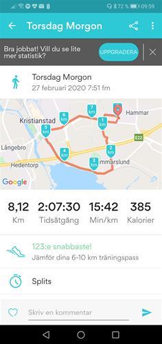 Screenshot_20200227_095934_com.fitnesskeeper.runkeeper.pro