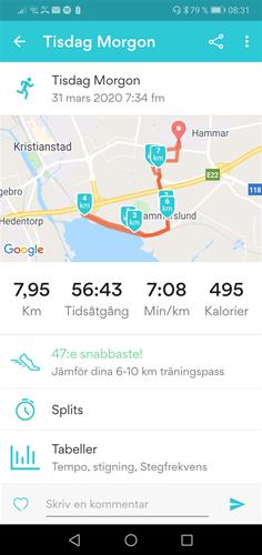 Screenshot_20200331_083147_com.fitnesskeeper.runkeeper.pro