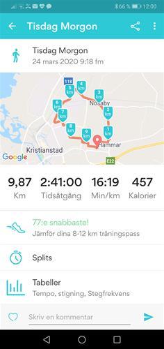 Screenshot_20200324_120003_com.fitnesskeeper.runkeeper.pro