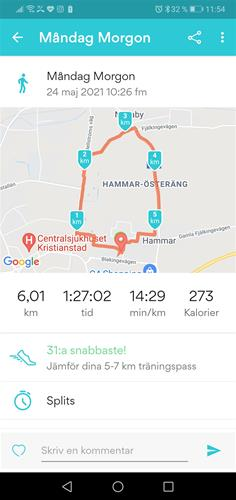 Screenshot_20210524_115420_com.fitnesskeeper.runkeeper.pro
