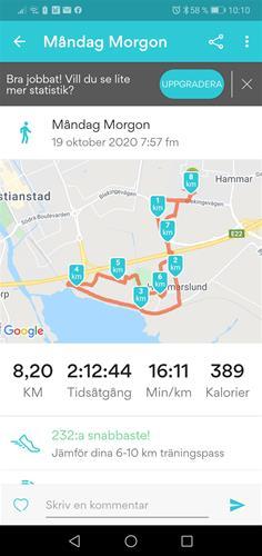 Screenshot_20201019_101058_com.fitnesskeeper.runkeeper.pro