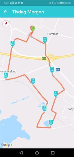Screenshot_20190917_084813_com.fitnesskeeper.runkeeper.pro