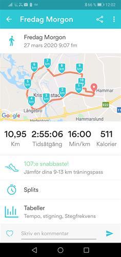 Screenshot_20200327_120240_com.fitnesskeeper.runkeeper.pro