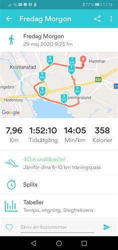 Screenshot_20200529_111600_com.fitnesskeeper.runkeeper.pro