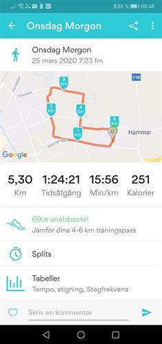 Screenshot_20200325_084849_com.fitnesskeeper.runkeeper.pro
