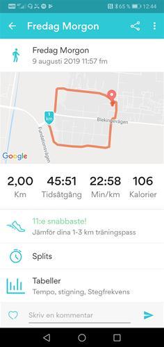 Screenshot_20190809_124400_com.fitnesskeeper.runkeeper.pro