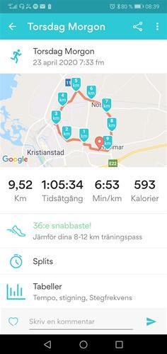 Screenshot_20200423_083959_com.fitnesskeeper.runkeeper.pro