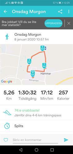 Screenshot_20200108_122903_com.fitnesskeeper.runkeeper.pro
