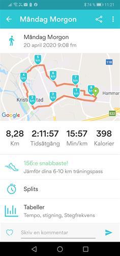 Screenshot_20200420_112126_com.fitnesskeeper.runkeeper.pro