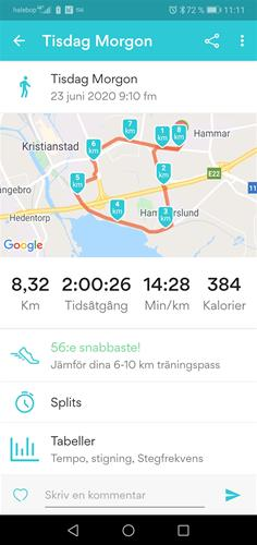 Screenshot_20200623_111157_com.fitnesskeeper.runkeeper.pro