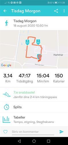 Screenshot_20200818_113814_com.fitnesskeeper.runkeeper.pro