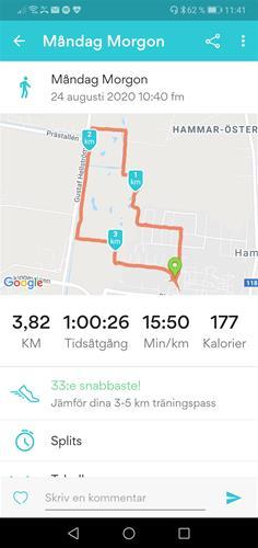 Screenshot_20200824_114101_com.fitnesskeeper.runkeeper.pro