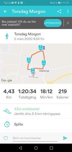 Screenshot_20200305_111949_com.fitnesskeeper.runkeeper.pro