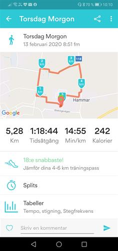 Screenshot_20200213_101051_com.fitnesskeeper.runkeeper.pro