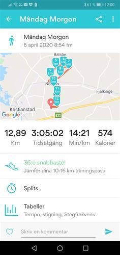 Screenshot_20200406_120016_com.fitnesskeeper.runkeeper.pro