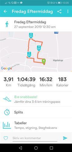 Screenshot_20190927_133542_com.fitnesskeeper.runkeeper.pro