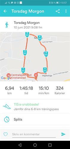 Screenshot_20210610_105705_com.fitnesskeeper.runkeeper.pro