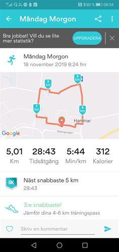Screenshot_20191118_085409_com.fitnesskeeper.runkeeper.pro