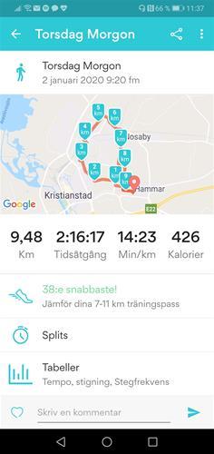 Screenshot_20200102_113716_com.fitnesskeeper.runkeeper.pro