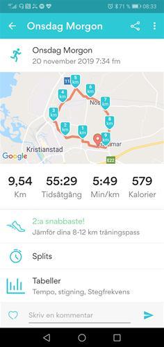 Screenshot_20191120_083309_com.fitnesskeeper.runkeeper.pro