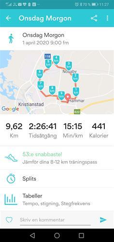 Screenshot_20200401_112748_com.fitnesskeeper.runkeeper.pro