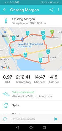 Screenshot_20200916_102606_com.fitnesskeeper.runkeeper.pro