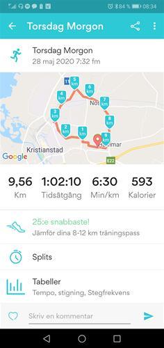 Screenshot_20200528_083450_com.fitnesskeeper.runkeeper.pro