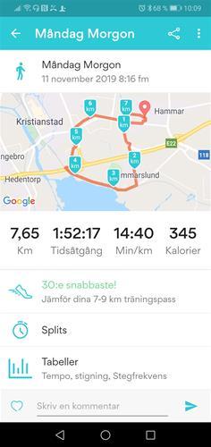 Screenshot_20191111_100917_com.fitnesskeeper.runkeeper.pro