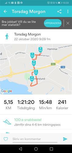 Screenshot_20201022_103337_com.fitnesskeeper.runkeeper.pro