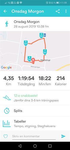 Screenshot_20190828_115928_com.fitnesskeeper.runkeeper.pro