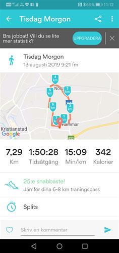 Screenshot_20190813_111215_com.fitnesskeeper.runkeeper.pro