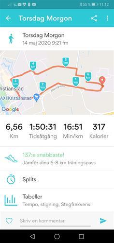 Screenshot_20200514_111237_com.fitnesskeeper.runkeeper.pro