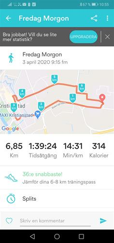 Screenshot_20200403_105546_com.fitnesskeeper.runkeeper.pro