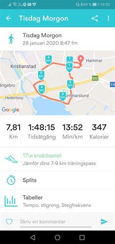 Screenshot_20200128_103559_com.fitnesskeeper.runkeeper.pro