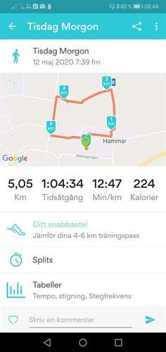 Screenshot_20200512_084452_com.fitnesskeeper.runkeeper.pro