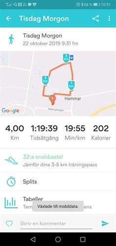 Screenshot_20191022_105112_com.fitnesskeeper.runkeeper.pro