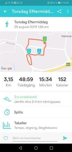 Screenshot_20190829_144541_com.fitnesskeeper.runkeeper.pro