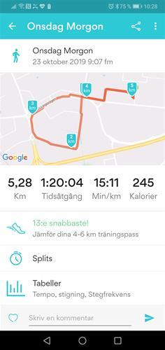 Screenshot_20191023_102817_com.fitnesskeeper.runkeeper.pro